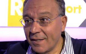 Enrico Varriale