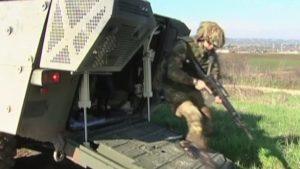 Esercito Italiano, le azioni più emozionanti nel VIDEO dello Stato Maggiore della Difesa