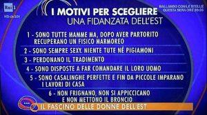 """Paola Perego, la figlia Giulia Carnevale contro la Maggioni: """"Toglie lavoro a decine di persone senza..."""""""