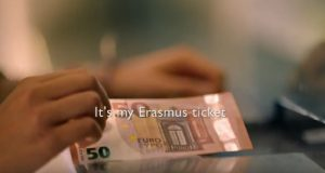 La nuova banconota da 50 euro: ecco come sarà