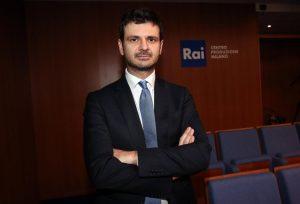 """Paola Perego: """"Dirigenti Rai sapevano"""". Campo Dall'Orto nega e protegge Fabiano"""