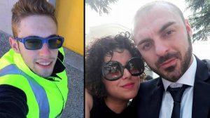 """Fabio Di Lello, gli avvocati: """"Comprò la pistola per togliersi la vita, non per uccidere Italo D'Elisa"""""""