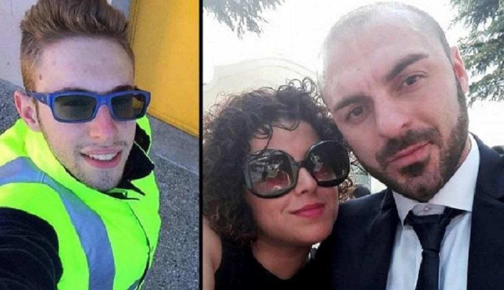 Vasto, uccise l'uomo che investì la moglie: il pm chiede l'ergastolo