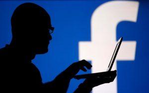 Facebook, test sul significato del nome: abbonamento e truffa?