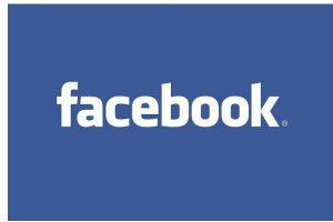 Offese ai vigili su Facebook: indagati in sedici