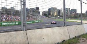 YOUTUBE Quanto va veloce una monoposto di Formula 1? Il video
