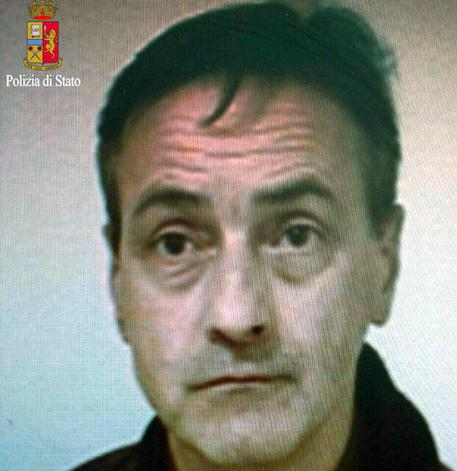 Arrestato killer catamarano: era evaso due volte