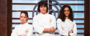 Masterchef Italia 6 finale streaming, dove vederla in diretta