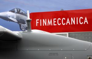 Finmeccanica: indagati 82 dipendenti per evasione fiscale. All'estero tesoretto da 135 mln