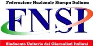 """Giornale della Liguria, FNSI: """"Giornalisti senza stipendio da 6 mesi"""""""
