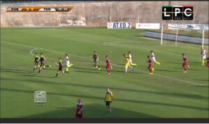 Forlì-Fano Sportube: streaming diretta live, ecco come vedere la partita