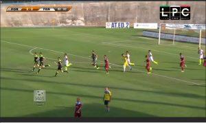 Forlì-Lumezzane Sportube: streaming diretta live, ecco come vedere la partita
