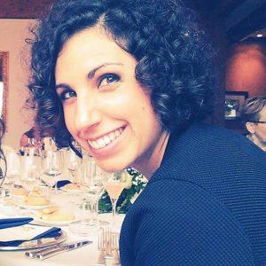 Francesca Moro si sveglia dal coma: condizioni ancora critiche per la pugilessa