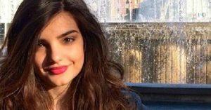 Francesca Piva morta a Hong Kong, forse colpita da un virus fulminante