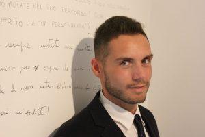 "Francesco Mangiacapra, da avvocato a gigolò: ""Almeno così guadagno"""