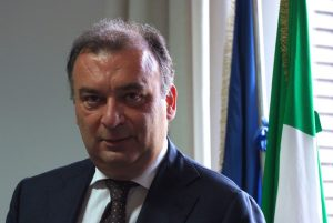 Fulvio Martusciello, archiviate le accuse di concorso in associazione a delinquere per l'eurodeputato