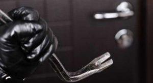 Ladri in casa: entrano di notte, narcotizzano e rubano indisturbati