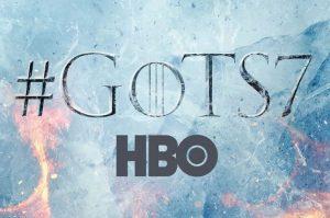 YOUTUBE Game of Thrones 7, inizio nuova stagione: data e teaser