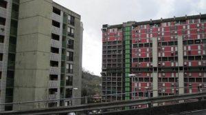 Genova, racket delle case popolari nel quartiere Diamante