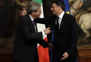 """Voucher, la resa: abolirli per evitare il """"danno"""" referendum su Jobs Act"""