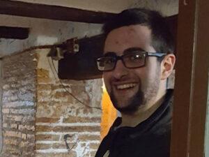 Giacomo Nicolai, lo strano suicidio a Valencia: 3 pugnalate nel petto