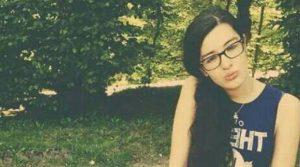Giada Molinaro uccida da pirata strada, famiglia rifiuta 1 mln di risarcimento
