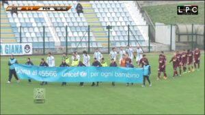 Giana Erminio-Renate Sportube: streaming diretta live, ecco come vedere la partita