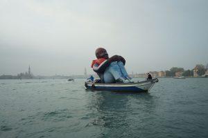 Migranti, i dubbi sulle Ong che li portano in Italia