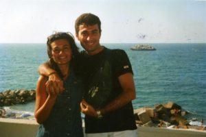 Giuseppe Marletta finì in coma dopo l'anestesia: è morto dopo 7 anni