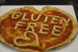 Cibo senza glutine fa...male a chi non è celiaco. Occhio al diabete