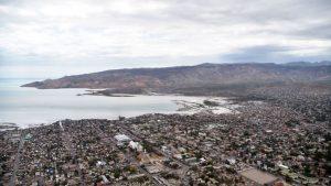 Haiti, autobus piomba sulla folla: 34 morti, 15 feriti gravi