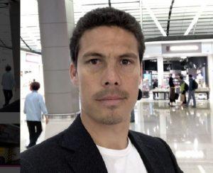 """Hernanes, messaggio profetico su Instagram: """"Guasto all'aereo..."""""""