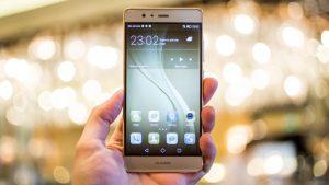 Huawei in Italia seconda per vendite, superata anche Apple
