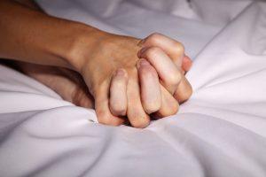 Dal cuore allo stress, gli otto benefici del s***o per la salute
