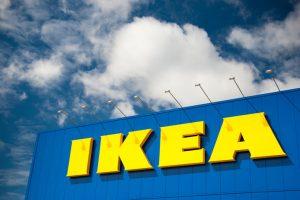 Ikea, addio viti e brugole: arrivano i mobili che si montano ad incastro