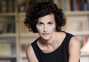 """Ilaria Caprioglio, sindaca più sexy d'Italia. Berlusconi """"ha messo gli occhi"""" su di lei"""