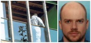 Trento, autopsia: bimbi uccisi con 5 colpi di martello al capo