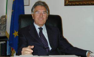 Carlo Pace è morto, ex sindaco di Pescara travolto da un' auto