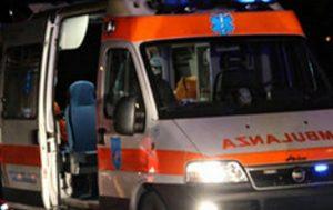 Treviso: incidente col Bmw, due donne muoiono sul colpo