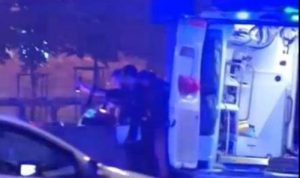 Borgonovo Valtidone, incidente sulla provinciale: 2 morti, tornavano dal calcetto