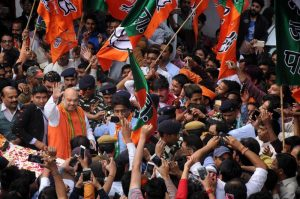 India: Modi stravince le elezioni dopo la mossa sulla moneta
