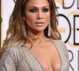 Jennifer Lopez (foto Ansa)