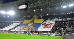 Juventus, deputati bianconeri non salutano più il segretario della commissione Antimafia