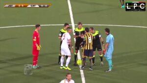 Juve Stabia-Catanzaro Sportube: streaming diretta live, ecco come vedere la partita