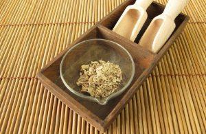Feltre, rischia trapianto di fegato per la tisana di kava-kava
