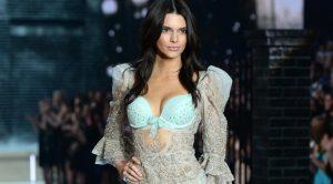 Dopo Kim Kardashian anche Kendall Jenner subisce un furto di gioielli. Da 200mila euro
