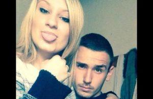 """Ketty Lisi, fidanzata Emanuele Morganti: """"Sembravano delle bestie, erano più di venti"""""""