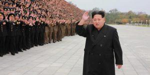 Corea del Nord prova a vendere litio per produrre mini-atomiche
