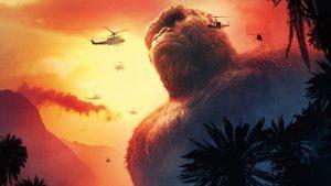 YOUTUBE Kong Skull Island: video recensione, 3 buoni motivi per vederlo