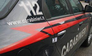 La Spezia: conserva il corpo della madre per continuare a ritirare la pensione